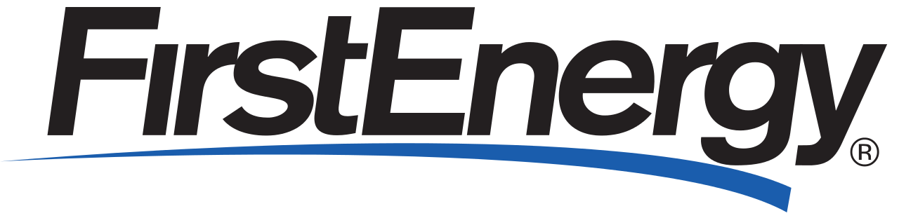 Firstenergy Corp.