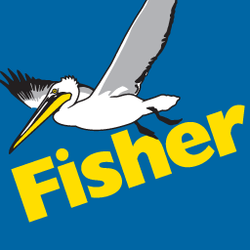 Fisher (James) & Sons