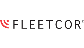 Fleetcor Technologies Inc