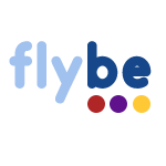 Flybe Group