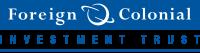 F&C Investment Trust Plc