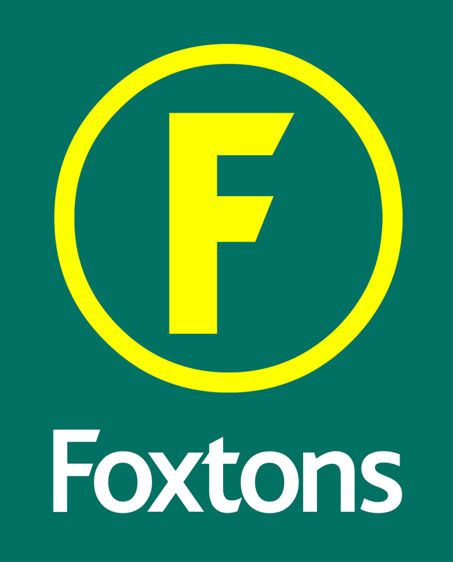 Foxtons Group plc