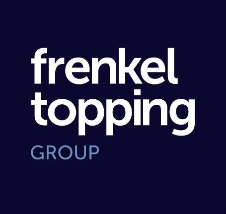 Frenkel Topping Group