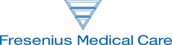 Fresenius Medical Care AG & Co. KGaA