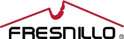 Fresnillo increases 2012 final dividend by 15%