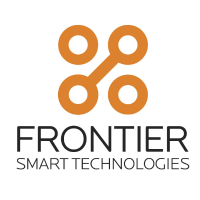 Frontier Smart Technologies Group