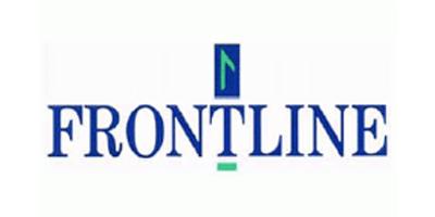 Frontline Ltd