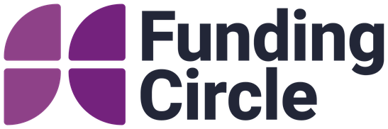 Funding Circle Holdings Plc
