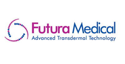 Futura Medical