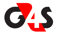 G4S increases its 2014 final dividend by 5%
