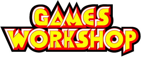 Games Workshop 2015 Final Results