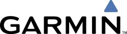 Garmin Ltd