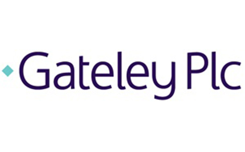 Gateley (Holdings) Plc