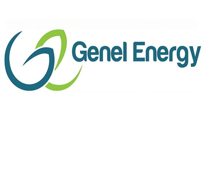 Genel Energy Plc