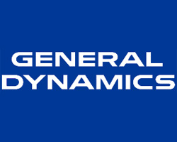 General Dynamics Corp