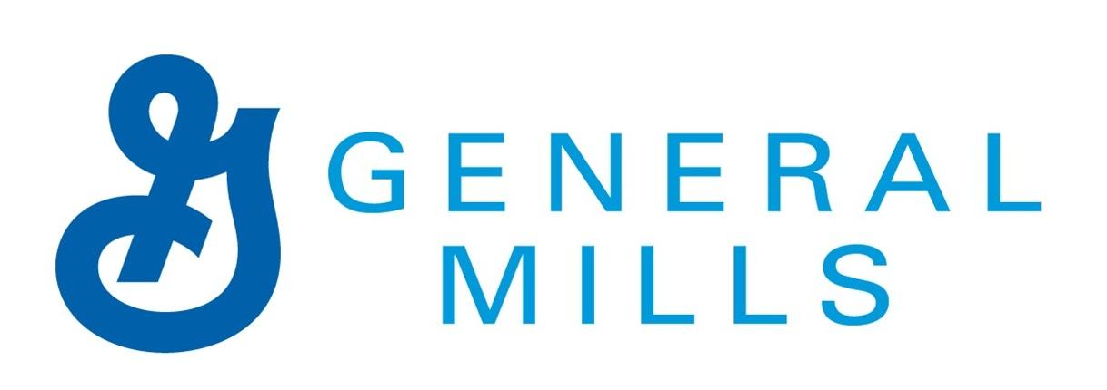 General Mills, Inc.