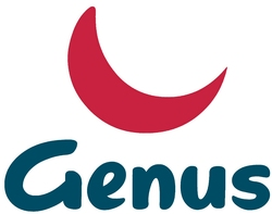 Genus increases its 2018 final dividend by 10%