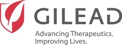 Gilead Sciences, Inc.