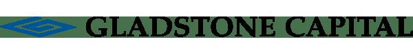 Gladstone Capital Corp.