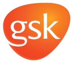 Glaxo increases 2013 Q2 dividend by 6%