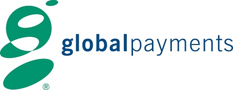 Global Payments, Inc.
