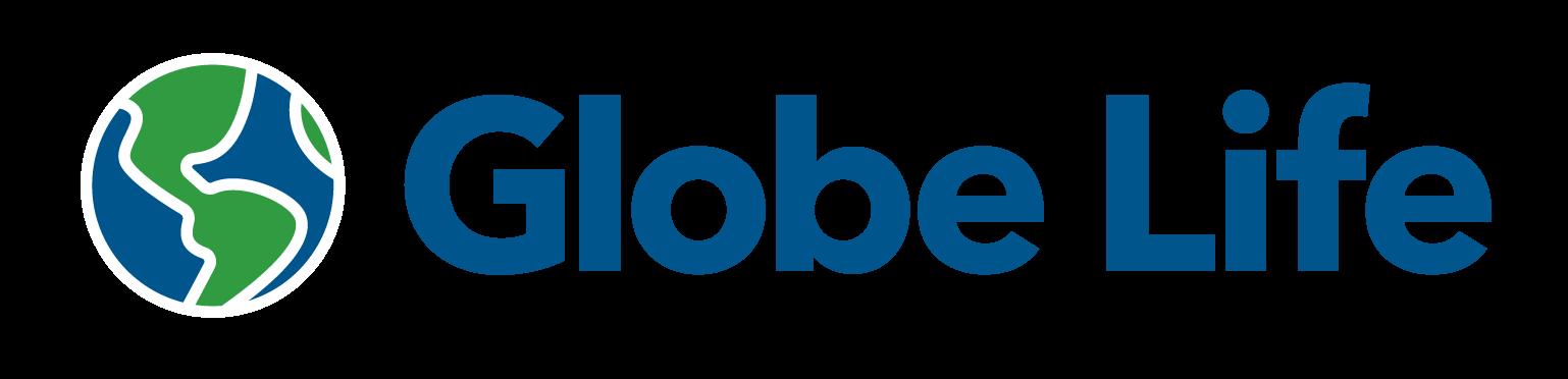 Globe Life Inc