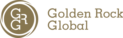 Golden Rock Global