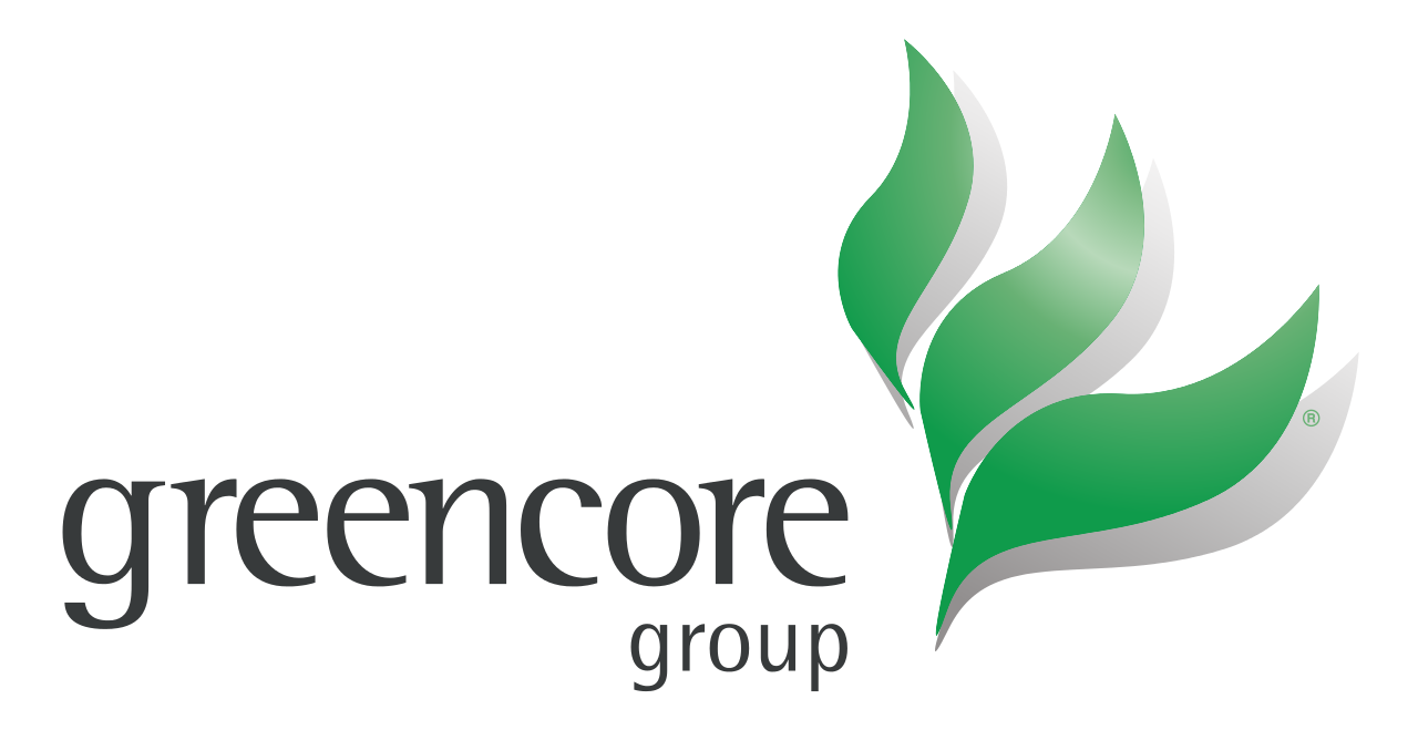 Greencore Group Plc