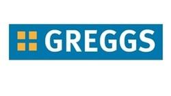 Greggs plc
