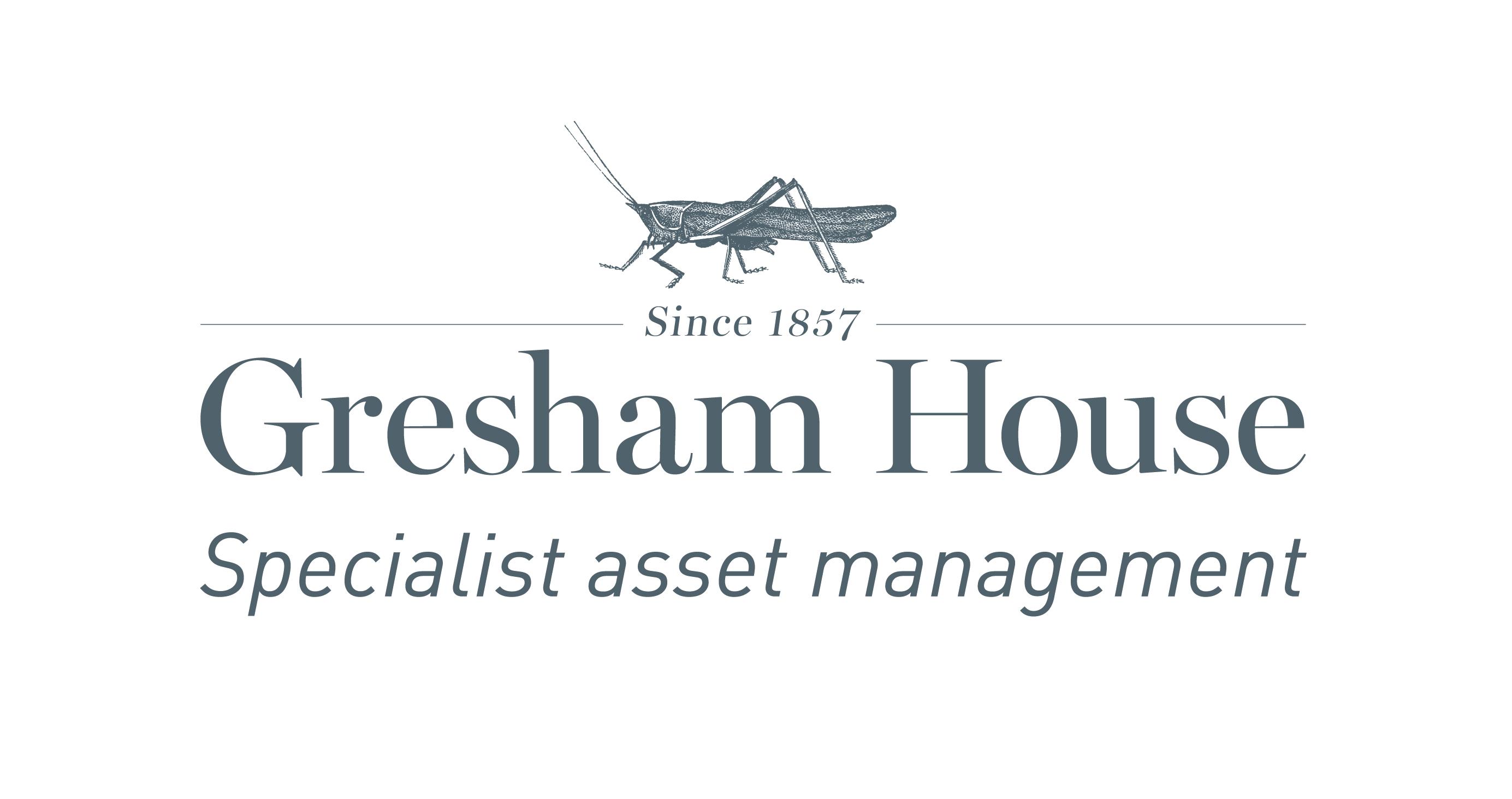 Gresham House Energy Storage Fund Plc