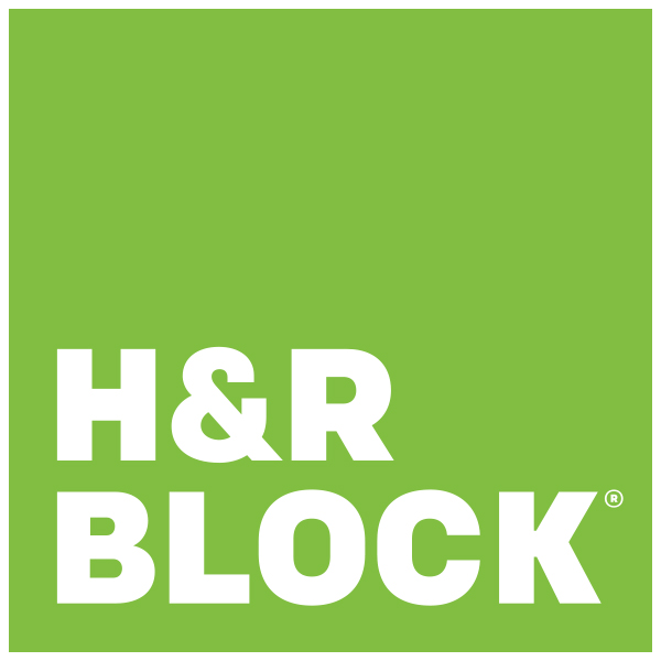 H&R Block Inc.