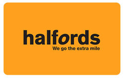 Halfords increases its 2018 Interim dividend by 3%