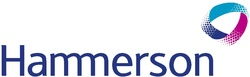 Hammerson increases its 2015 full year dividend by 9.3%