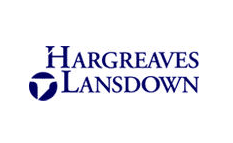 Hargreaves Lansdown 2016 Final results