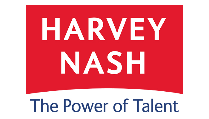 Harvey Nash increases its 2018 interim dividend by 5%