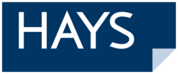 Hays increases its 2015 interim dividend by 5%