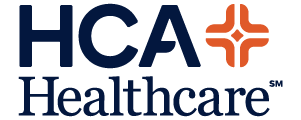 HCA Healthcare Inc