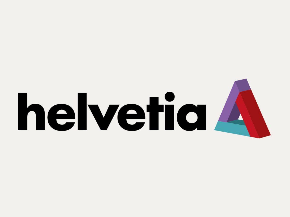 Helvetia Holding AG