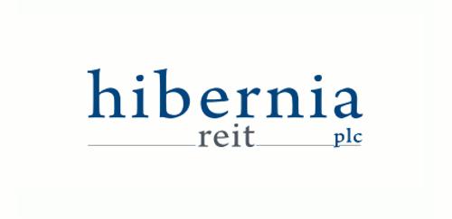 Hibernia REIT PLC
