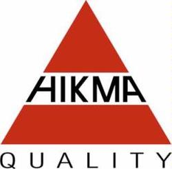 Hikma Pharmaceuticals maintains its 2017 interim dividend