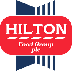Hilton Food Group increases its 2017 full year dividend by 11.1%