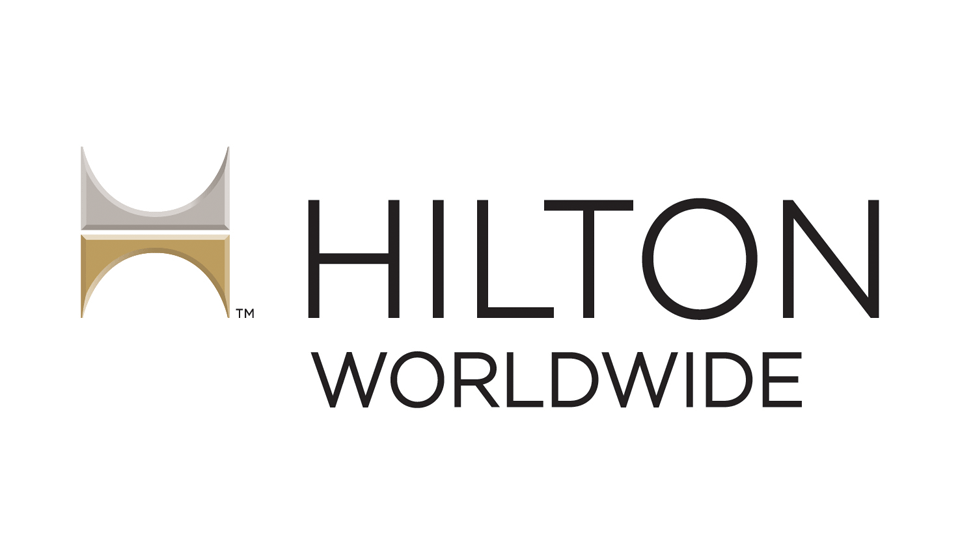 Hilton Worldwide Holdings Inc