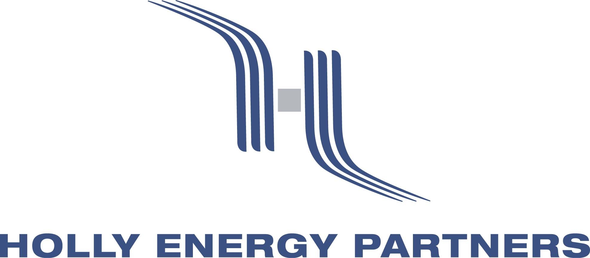 Holly Energy Partners L.P.