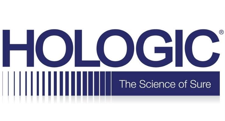 Hologic, Inc.