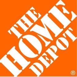 Home Depot, Inc.