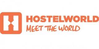 Hostelworld Group PLC