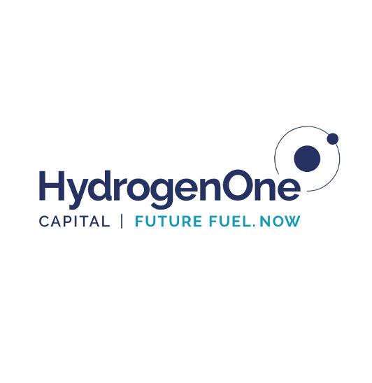 HydrogenOne Capital Growth Plc