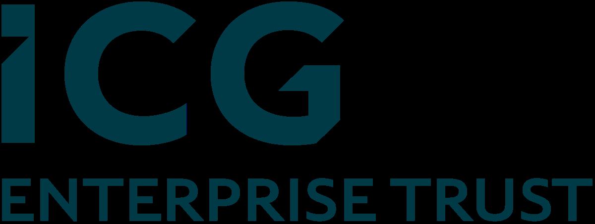 ICG Enterprise Trust Plc