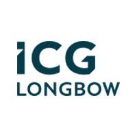 ICG-Longbow Senior Secured UK Property Debt Investments Ltd