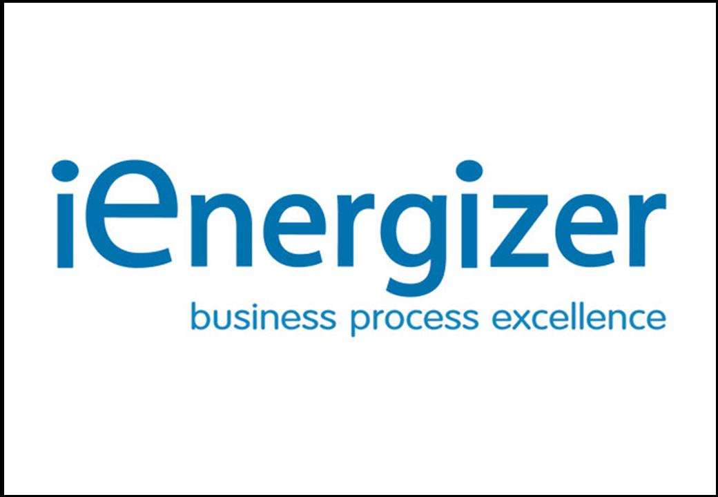 iEnergizer Ltd
